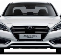 141216_All-New Sonata Hybrid (2)