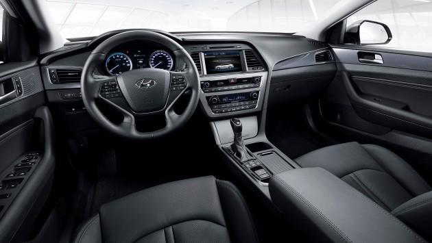 141216_All-New Sonata Hybrid (4)