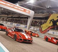 2014-Finali-Mondiali-Ferrari-122
