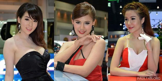 2014-Thai-Girls-Cover-Pic