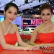 2014 Thai Motor Expo Girls 10