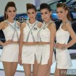2014 Thai Motor Expo Girls 11