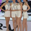 2014 Thai Motor Expo Girls 12