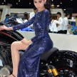 2014 Thai Motor Expo Girls 17