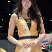 2014 Thai Motor Expo Girls 18