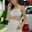 2014 Thai Motor Expo Girls 22