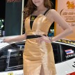2014 Thai Motor Expo Girls 24