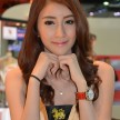 2014 Thai Motor Expo Girls 26