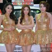 2014 Thai Motor Expo Girls 27