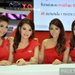 2014 Thai Motor Expo Girls 28
