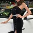 2014 Thai Motor Expo Girls 29