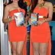 2014 Thai Motor Expo Girls 35