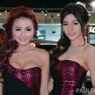 2014 Thai Motor Expo Girls 37