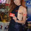 2014 Thai Motor Expo Girls 38