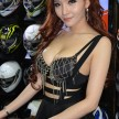 2014 Thai Motor Expo Girls 39