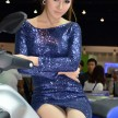 2014 Thai Motor Expo Girls 40