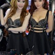 2014 Thai Motor Expo Girls 41