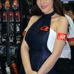 2014 Thai Motor Expo Girls 44