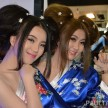 2014 Thai Motor Expo Girls 45