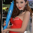 2014 Thai Motor Expo Girls 51
