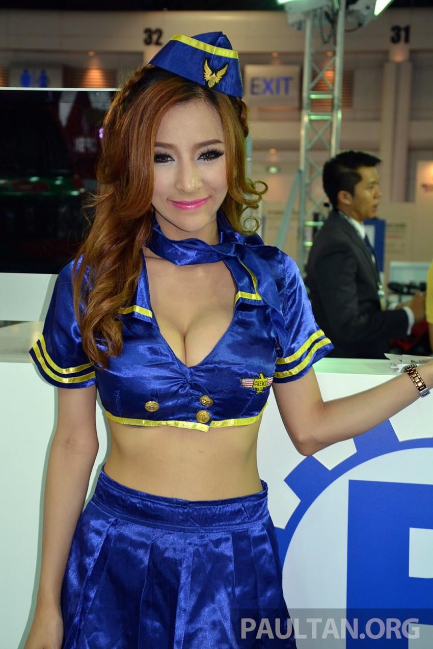 thai tip