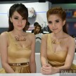 2014 Thai Motor Expo Girls 59