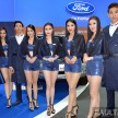 2014 Thai Motor Expo Girls 60