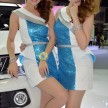 2014 Thai Motor Expo Girls 61