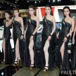 2014 Thai Motor Expo Girls 65
