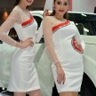 2014 Thai Motor Expo Girls 66