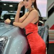 2014 Thai Motor Expo Girls 71