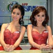 2014 Thai Motor Expo Girls 72