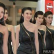 2014 Thai Motor Expo Girls 74