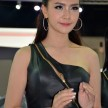 2014 Thai Motor Expo Girls 75