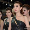 2014 Thai Motor Expo Girls 77