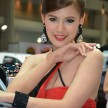 2014 Thai Motor Expo Girls 78