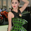 2014 Thai Motor Expo Girls 8