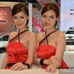 2014 Thai Motor Expo Girls 81