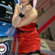 2014 Thai Motor Expo Girls 82
