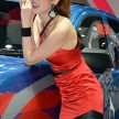 2014 Thai Motor Expo Girls 83