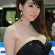 2014 Thai Motor Expo Girls 86