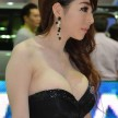 2014 Thai Motor Expo Girls 87