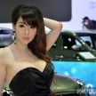 2014 Thai Motor Expo Girls 92
