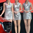 2014 Thai Motor Expo Girls 93