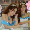 2014 Thai Motor Expo Girls 97