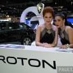 2014 Thai Motor Expo Girls 98