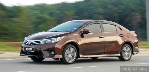 2014_Top_Five_Toyota_Corolla_Altis_1.8_ 001