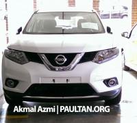 2015-Nissan-X-Trail-JPJ-Putrajaya-001