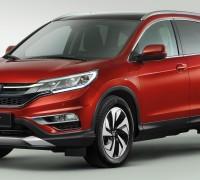 2015_Honda_CR-V_facelift_Europe_01