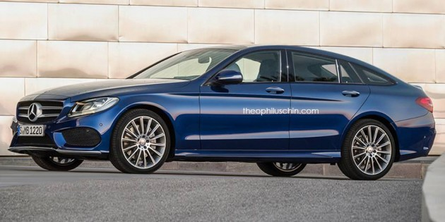2016_Mercedes-Benz_C-Class_SportCoupe